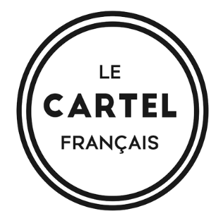 Le cartel francais 1