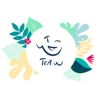 Teaw 1